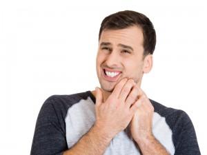 Endodontie (Wurzelkanalbehandlung) - wurzelbehandlung